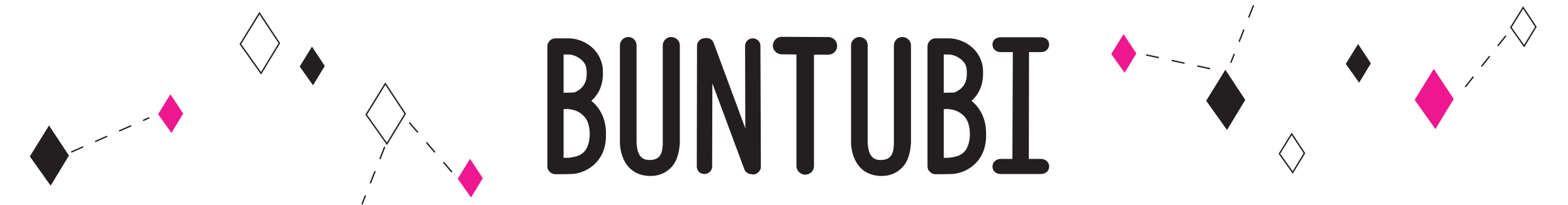 Buntubi.com